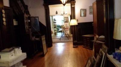 University City Home Auction