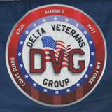 Delta Veterans Group