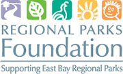 Regional Parks Foundation Campership Progam