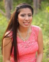 Mia Reyna