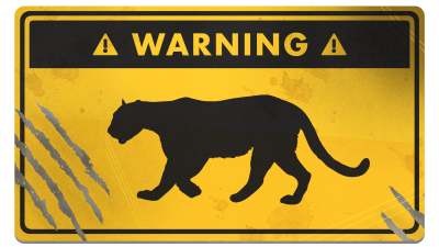 How To Survive A Mountain Lion Attack