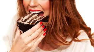 Can overindulging be good for you?