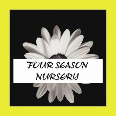 Four Season Nursery