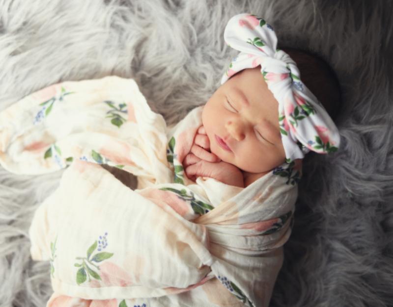 Newborn photography Utica, NY
