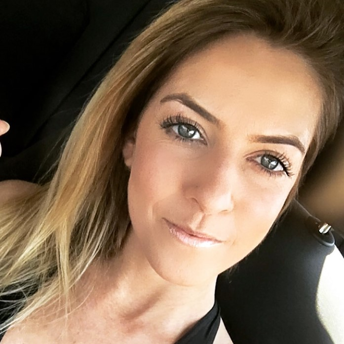 Ana Diniz