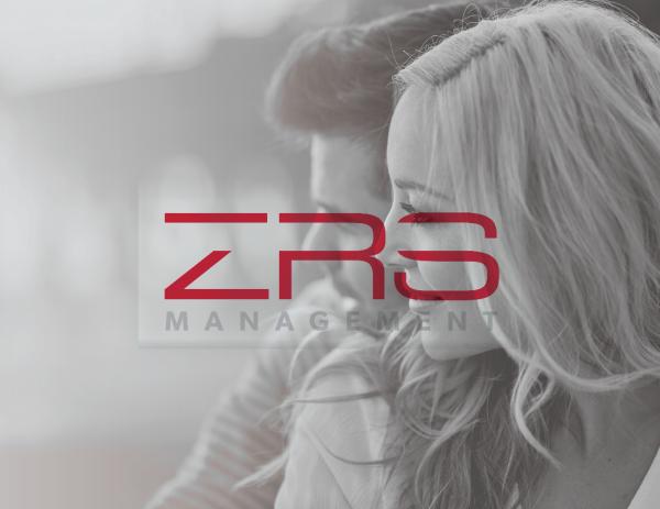 ZRS // BRAND ELEVATION