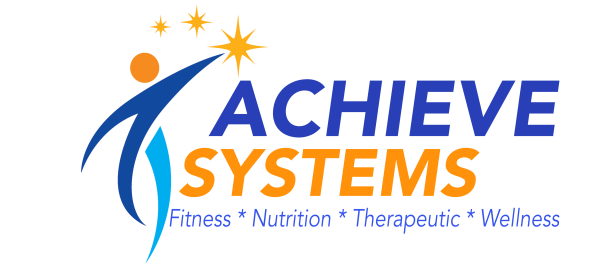 Achieve Systems