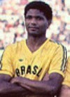 Alosio Pires Alves