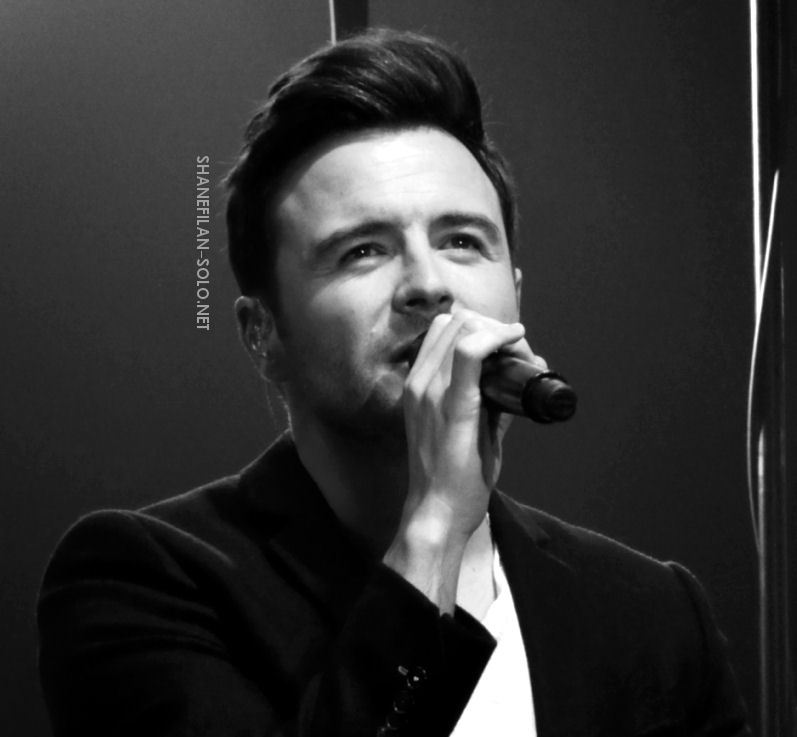Filan Friday
