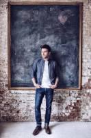 Review: Shane Filan, York Barbican, Monday