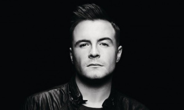 Shane Filan, More Than Love So Singer Songwriter