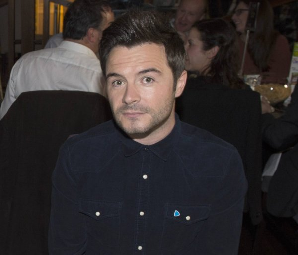 Shane Filan is doing something AMAZING for his fans