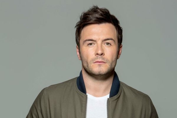 Shane Filan says he gets recognised more in south-east Asia than Ireland