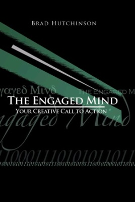 Introduction to The Engaged Mind