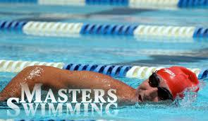 Masters/Tri Training