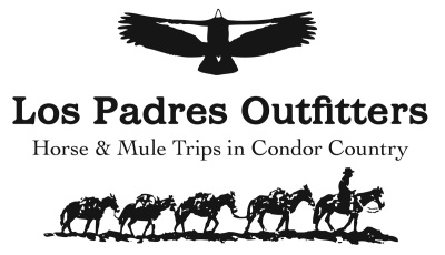 Los Padres Outfitters