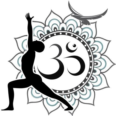 Prison Yoga Project Santa Barbara Logo