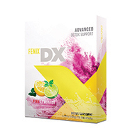 NMP OG DX Detox Drink