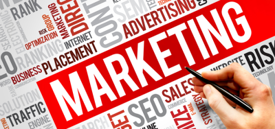 NMP Business Pages - MARKETING