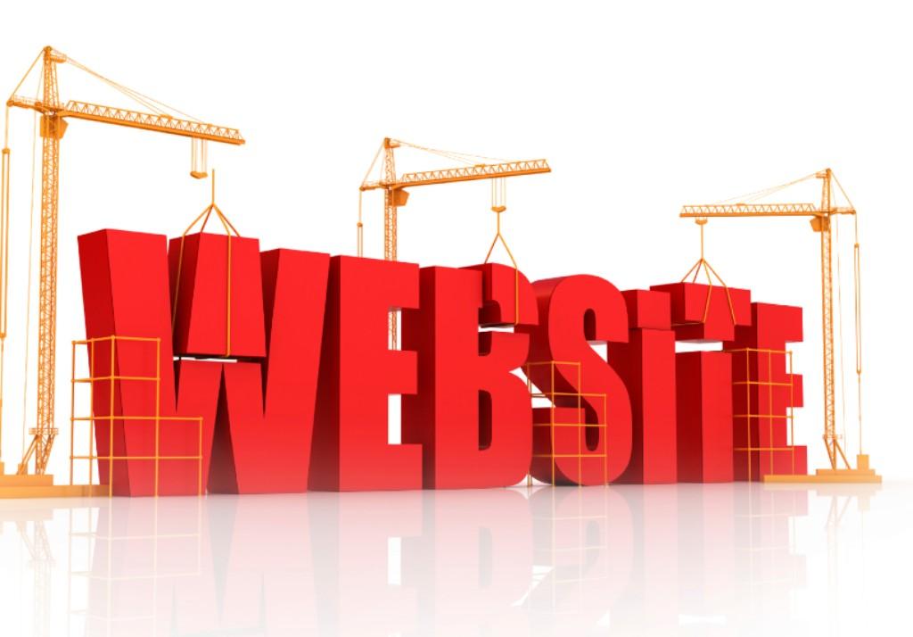 NMP Business Pages - WEB DESIGN