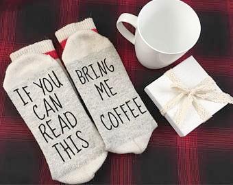 NMP Coffee Shop - COFFEE LOVERS
