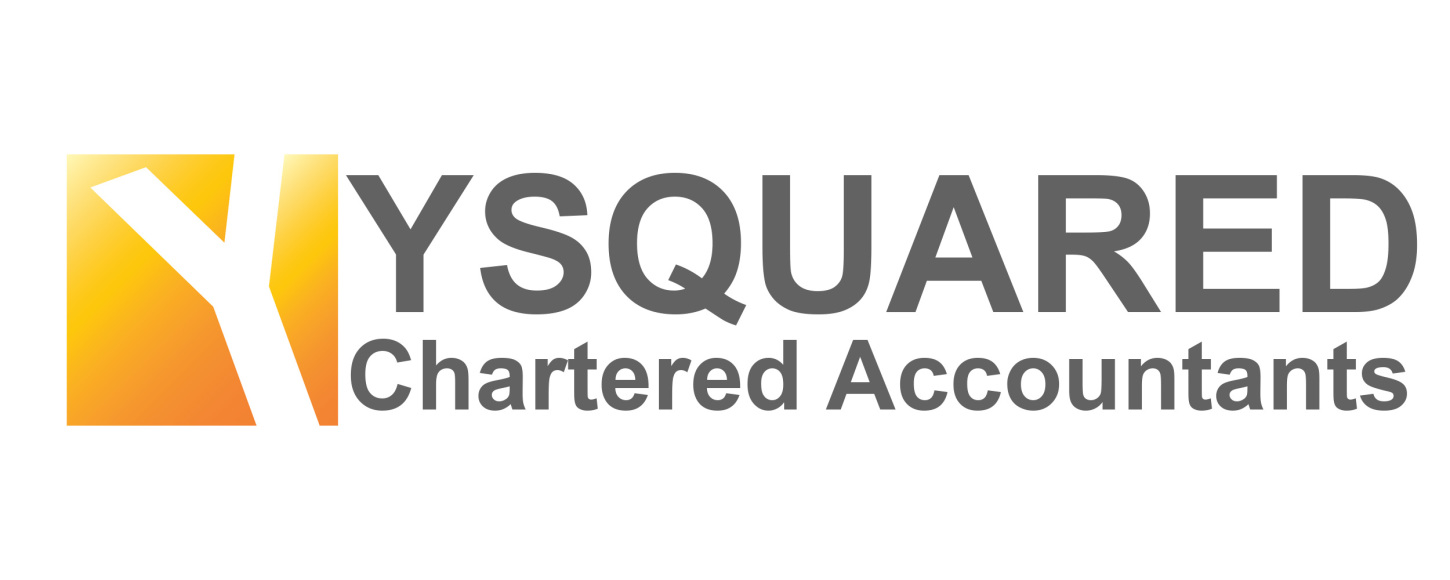 ysquared, ysquared chartered accountant, ysquared accounting firm; ysquared accountants; professional tax accountant, tax, accounting, Mt Albert accountant, Auckland accountant, IRD tax debt, tax debt settlement, IRD investigation support, 奥克兰会计师, 卫思会计师