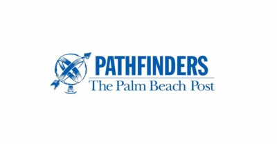 2016 Pathfinder Nominees