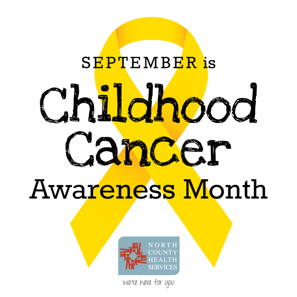 "Instagram posts for ""Child Cancer Awareness Week"" insults the pediatric oncology community"
