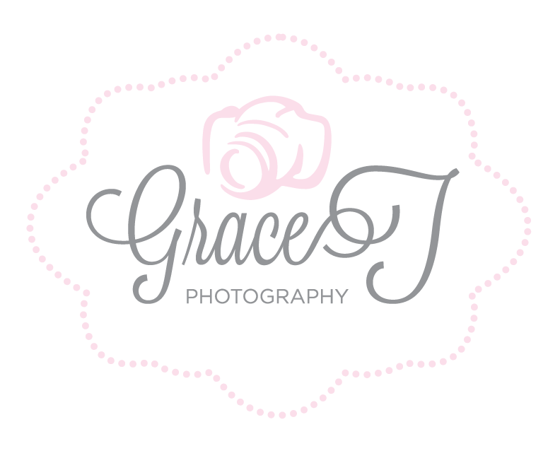 Grace T. Photography