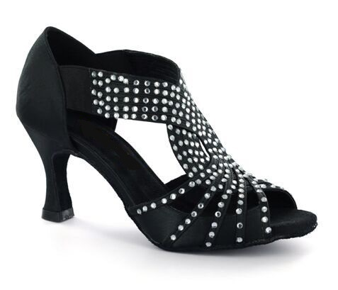 Hot New Style 150-A  $52