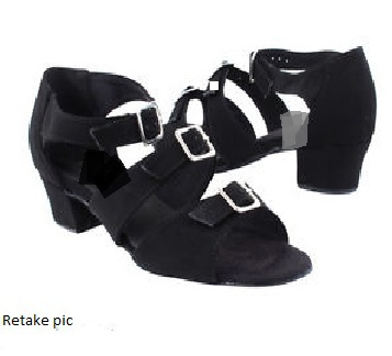 Casual Sandal  102-C  $48