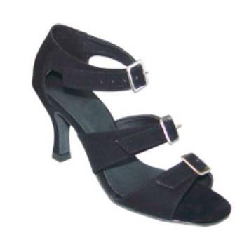 Casual Sandal  102-A   $48