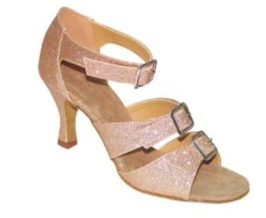 Casual Sandal  102-B   $48