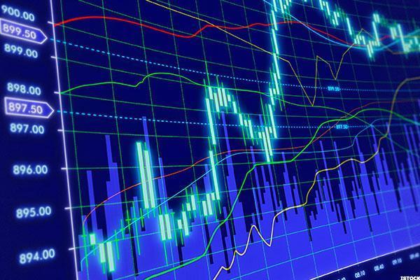 Sharestuff: Trader or gambler?