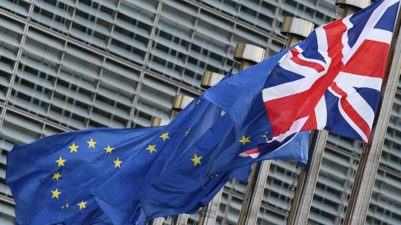 Wh-EU's in crisis?