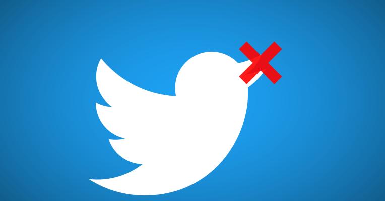 Taming Twitter