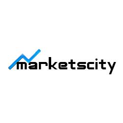 MarketsCity