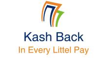 KASH Back
