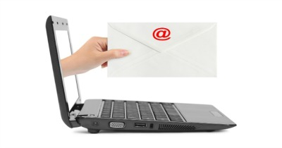 8 Battle-Tested Ways to Increase Email Open Rates