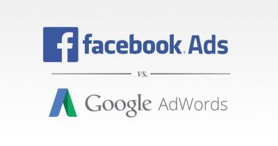 Advertising Across Most popular Digital Ads portals