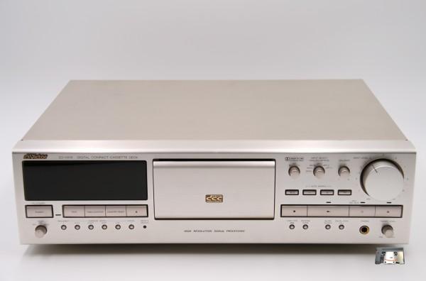 Victor ZD-V919 User Manual