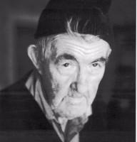 Maurice Chatterton 1975