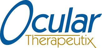 Ocular Therapeutics (OCUL)