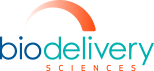 BIODELIVERY SCIENCES INTERNATIONAL (BDSI)