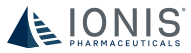 Ionis Pharmaceuticals (IONS)