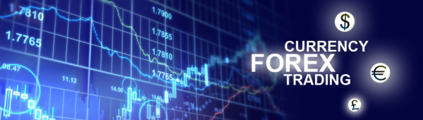 Advantages of Forex Trading Over Trading Commodities - Ebele Kemery