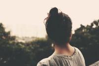 Forthcoming book chapter: Crisis brain drain: short-term pain/long-term gain?