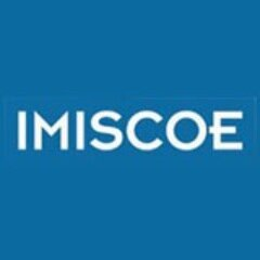 Paper presented at the IMISCOE annual conference in Prague