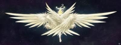 C2W Angels