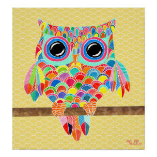 RYWSC Owls